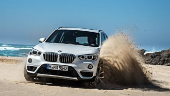 BMW X1 Facelift: Πότε έρχεται;